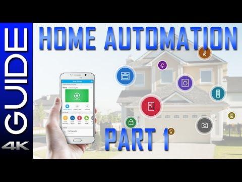.淺談智慧家庭無線技術保全應用與 Z-Wave S2 技術