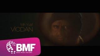 Miri Yusif - Vicdan (Teaser)