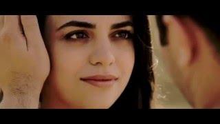 "Somebody Loves you. Trailer/ Трейлер фильма ""Один человек вас любит""/ Մի մարդ ձեզ սիրում է"