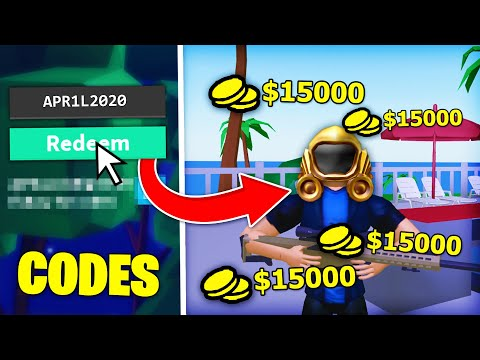 ALL *WORKING* CODES IN ROBLOX STRUCID! APRIL 2020! (FREE SKIN)