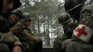 Xem phim Biệt Đội Anh Hùng (Full HD) [http://phim.viettinhoc.com].FLV