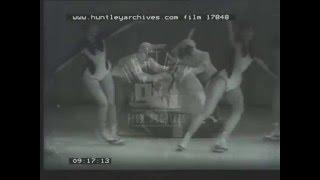 Azerbaijan Documentary, 1959 - Film 17848