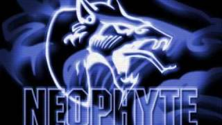 Exlxaxl (Neophyte & Evil Activities Remix)