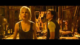 Silent Hill: Revelation -- Official Trailer 2012 -- Regal Movies [HD]