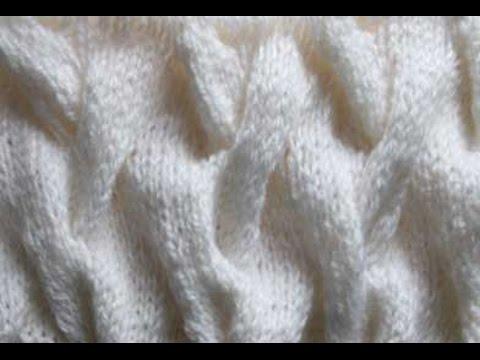 узоры для вязания кардиганов спицами схемы