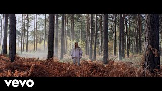 Roo Panes - Warrior (Official Video)