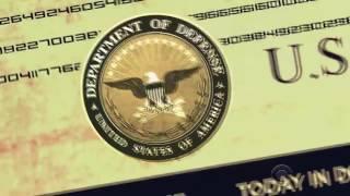 #viragedigital #VDnews : banques autonomes, emploi des cadres, hackers au Pentagone