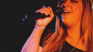 Mercy- Duffy Cover by Donna Lewis