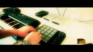 Beat Making Video Ep.8 Swiss Boy Ma...