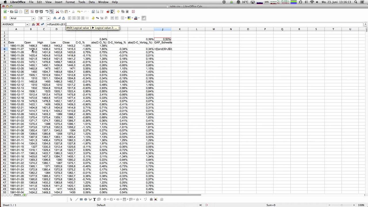 Arten von binäre optionen strategien pdf foto 1