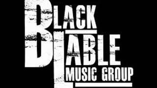 Blacklabel Hiphop Jogetan