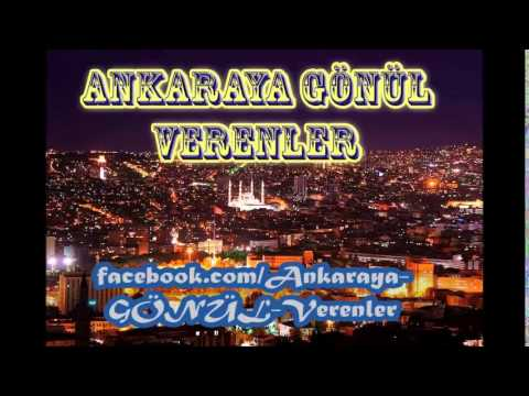 Hakan Canpolat Kar Boran Oldu & Gamzelerin