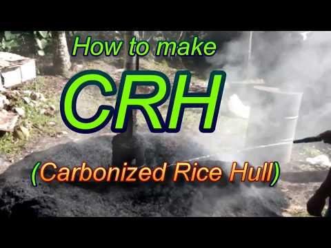 v17:how-to-make-crh(carbonized-rice-hull)as-organic-fertilizer.