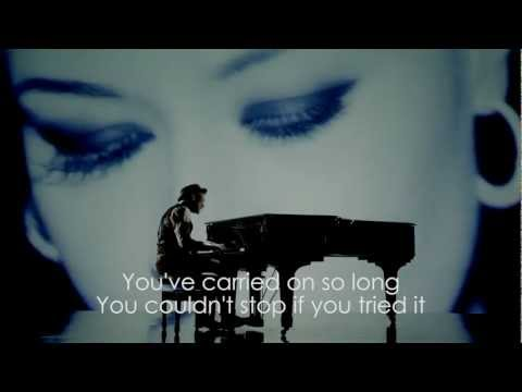 Labrinth - Beneath Your Beautiful (Ft. Emeli Sande) + Lyrics HD