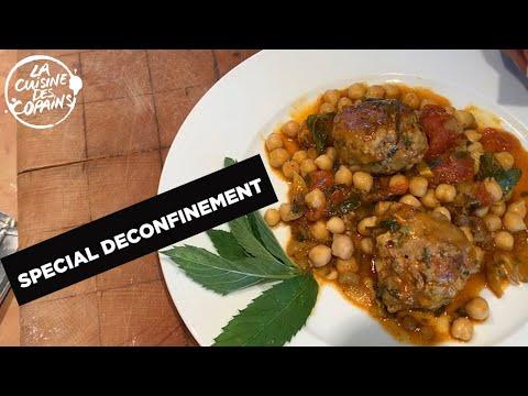 la-recette-des-boulettes-de-viande-à-la-méditerranéenne-de-jeannot---episode-n°3