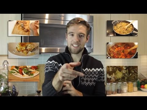 5 Leftover Rotisserie Chicken Recipes   How to Cook Leftover Chicken
