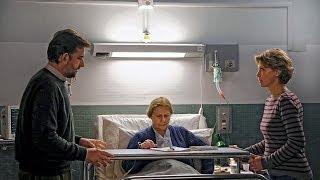 Moja matka Cały Film (2015) Lektor PL