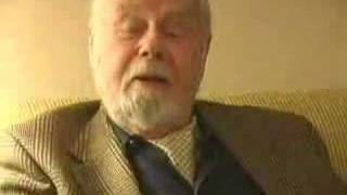 worlds most important news part 6 ufo alien real cover up