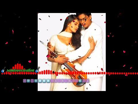 New Hindi Sad Music Ringtone 2018 Youtube