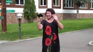 Видеоотчёт Е С О М Россия 2015(, 2015-06-24T16:06:03.000Z)