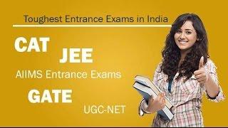 aib exam guide