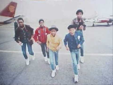 Musical Youth - Strictly Vibes