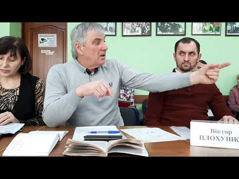 Тарас Бузак: Префекти будуть мати повноваження як керівники ВЦА (військово-цивільних адміністрацій)
