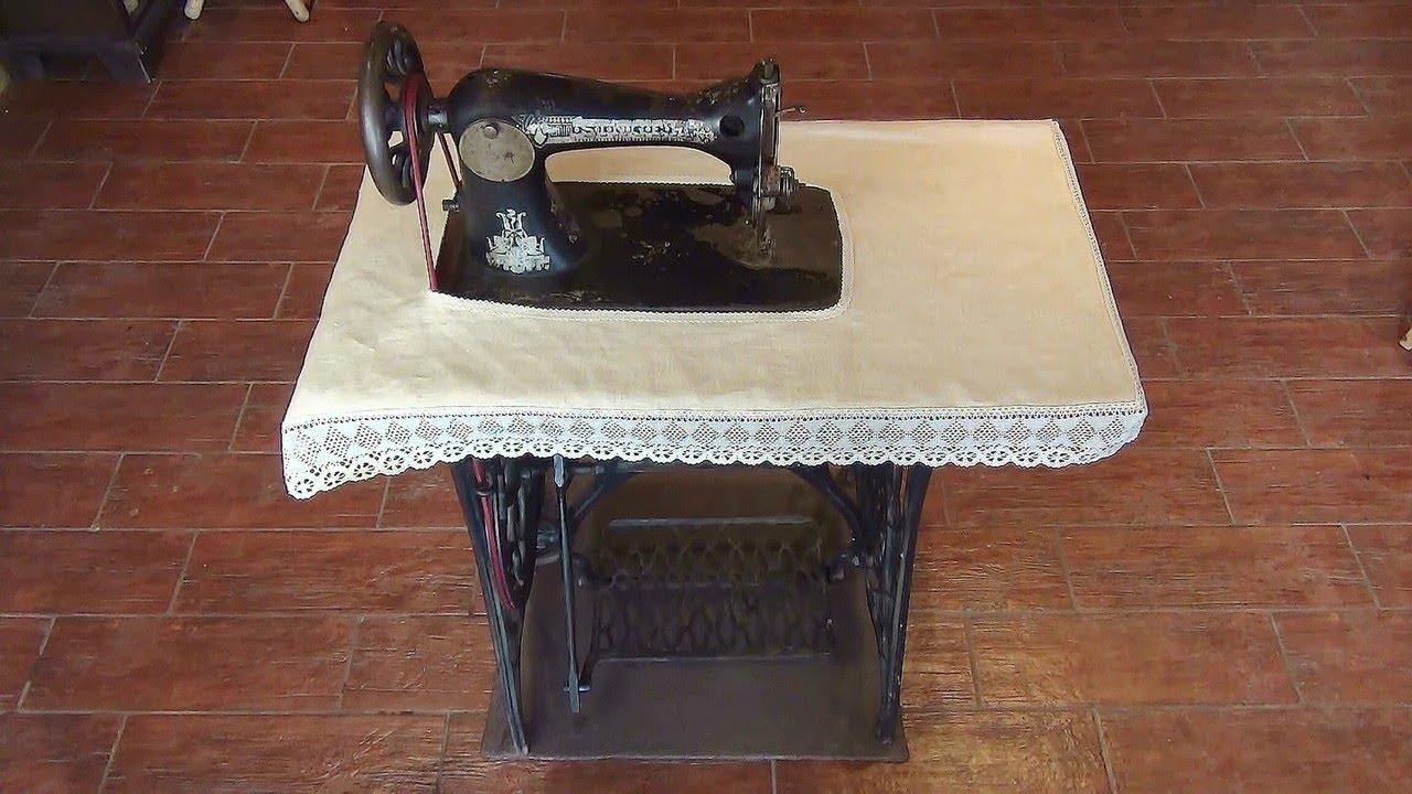 Singer · журнальный столик из швейной машинки. Картинки по запросу переделка старой швейной машинки зингер. More information. More information.
