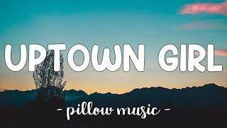 Download Mp3 Uptown Girl Westlife