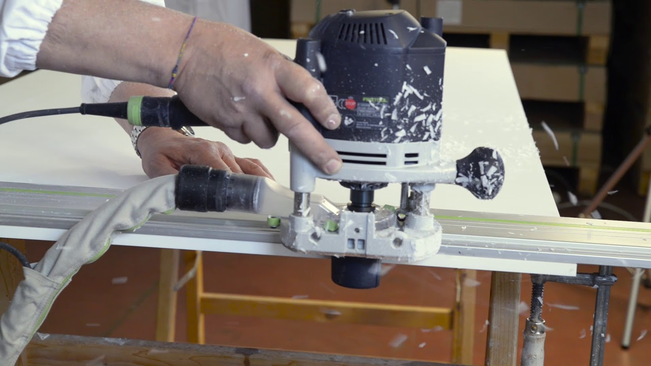 Betacryl Pure Acrylic Stone how to use betacryl - a video guide - kitchen and bathrooms