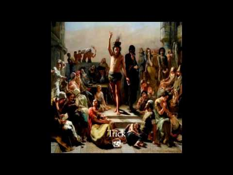 Trick by Jamie T: An Album Review mp3