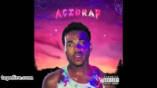 Chance The Rapper -- Acid Rap (Full Mixtape Download) - TapeFire.com
