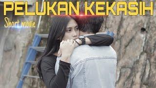 PELUKAN KEKASIH, Bahagiamu bahagiaku - Short movie