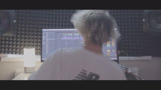 Slava Marlow - ВОТ ТАК МОГУ (Премьера клипа, 2020)