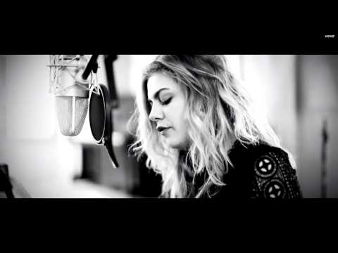 Louane - Je Vole [Téléchargement gratuit] - Free MP3 Download