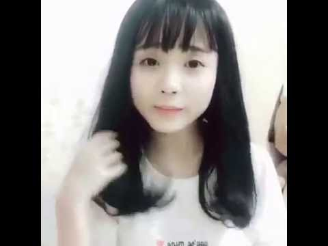 Cute Asian Girl Hairstyles Youtube