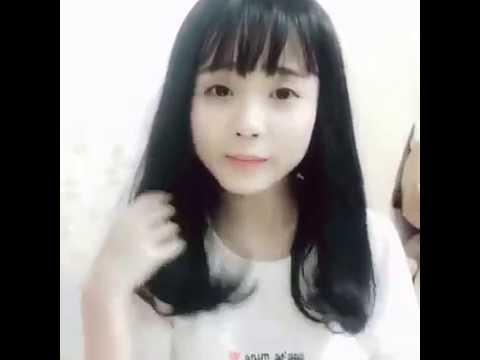 Cute Asian Girl Hairstyles - YouTube