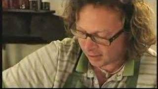 River Cottage | Hugh Fearnley-Whittingstall | Making the most of chicken