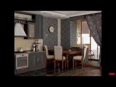 Дизайн натяжных потолков в спальне с фото и ценами
