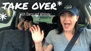 channel-takeover-w-whitney-darcy