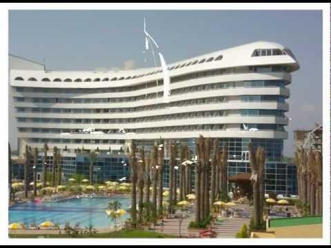 Dubai & AbuDhabi