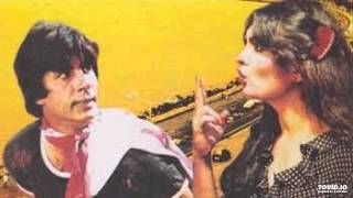 Pure Gold MP3 , Oonche Neeche Raaste Aur Manzil Teri Door.....Complete.....Khuddaar