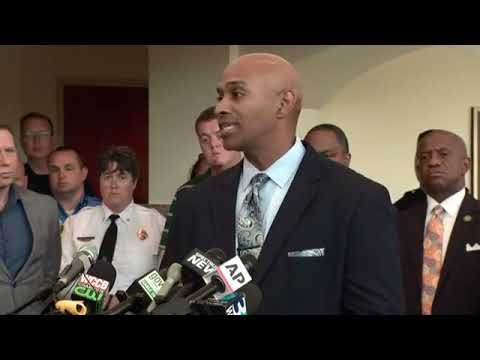 f0282163 Real-time updates: UNC Charlotte shooting | wcnc.com