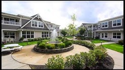 The Stafford Retirement Community, Lake Oswego | Independent Living - Assisted Living