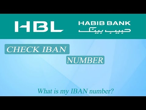 how-to-check-hbl-iban-number-online|-what-is-iban?