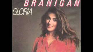 LAURA BRANIGAN - GLORIA (1982)- subtitulado al español
