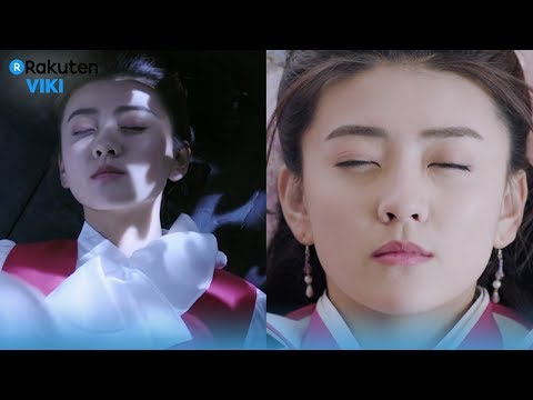 the-eternal-love---ep1-|-two-worlds?!-[eng-sub]