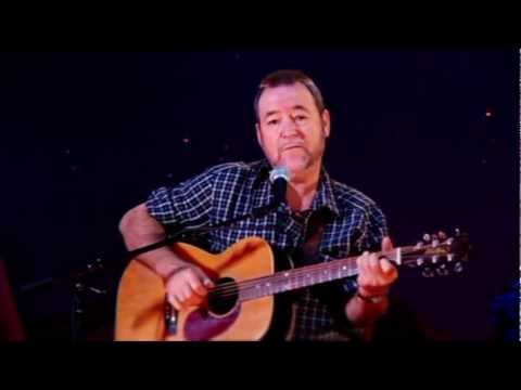 John Williamson - CYDI [Official Video]