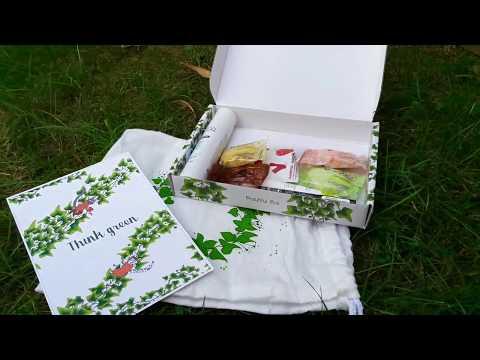beautiful-box-|-juin-2017