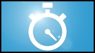 One Minute with God | Keith Ellis | Sid Roth's It's Supernatural!